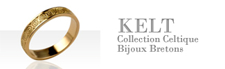 Collection KELT
