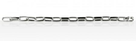 Bracelet Argent CHAINON GM