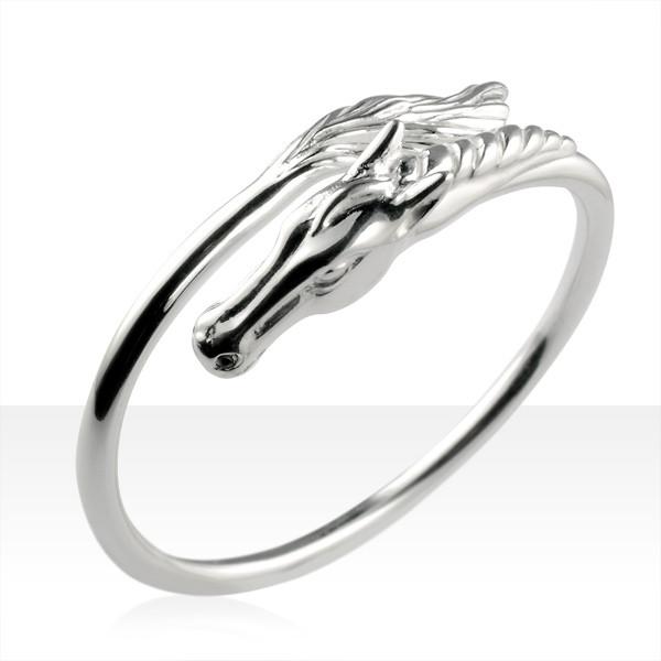bracelet femme argent chevaux