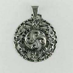 Médaille Argent GERO
